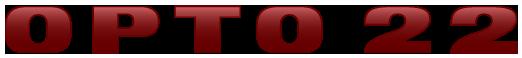 logo_Opto22