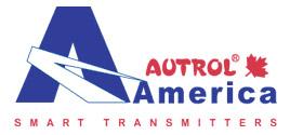 logo_autrolamerica