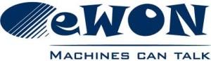 logo_eWon