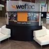 ISA_WEFTEC2014_IMG_0009